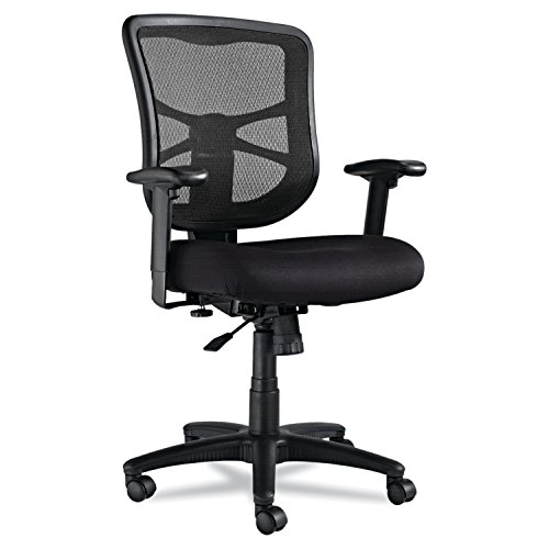 Alera Elusion Series Chair