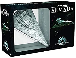 Star Wars: Armada - Imperial Class Star Destroyer
