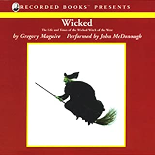 Best dorothy melts the wicked witch Reviews