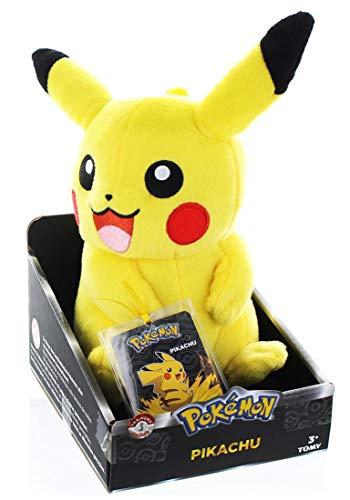Pokemon Trainer's Choice 8