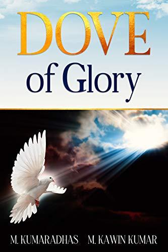 DOVE OF GLORY (English Edition)