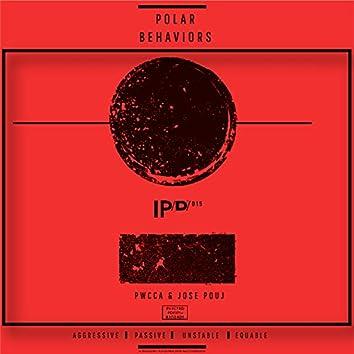 Polar Behaviors EP