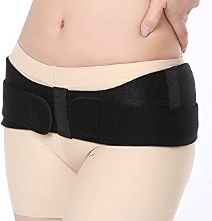 [Rarihima] 骨盤矯正 ベルト 骨盤ベルト 産後 矯正ベルト 腰痛予防 腰痛ベルト ダイエット