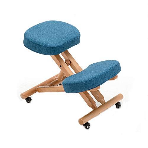 Lichtsse -  Ergonomischer Stuhl