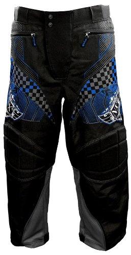 NXe Elevation Pants (X-Large, Blue)