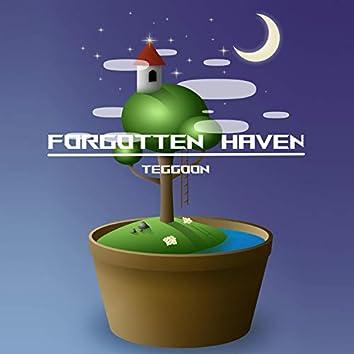 Forgotten Haven
