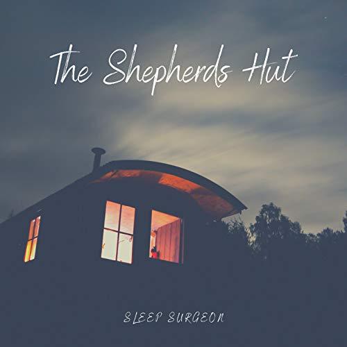 The Shepherds Hut