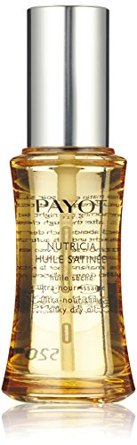Payot Nutricia Huile Satinée 30ml