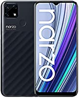 REALME Narzo 30A 4Go+64Go Smartphone