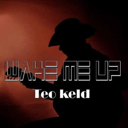 Teo Keld