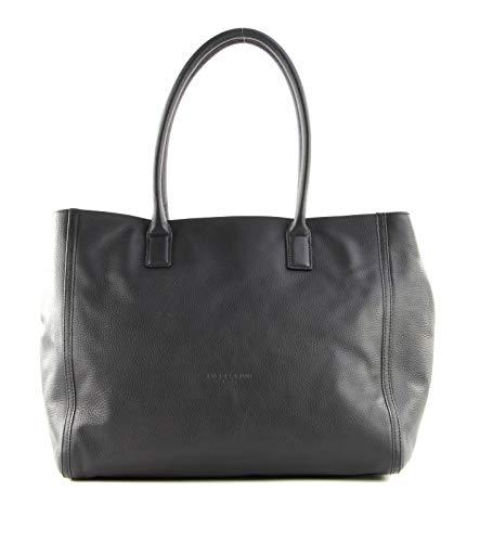 Liebeskind Marigold L Shopper Tasche Leder 39 cm