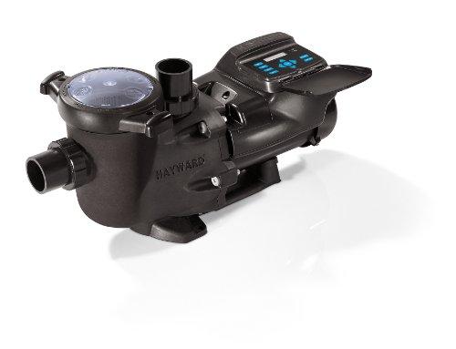 Hayward SP3400VSP Ecostar Variable-Speed Pool Pump