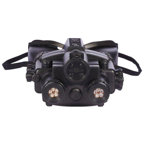 Spy Net Ultra Night Vision Goggles