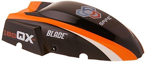 blade 180 qx - 4