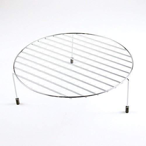 LG Rost Durchmesser 270mm, Höhe 90mm–5026W1A082B