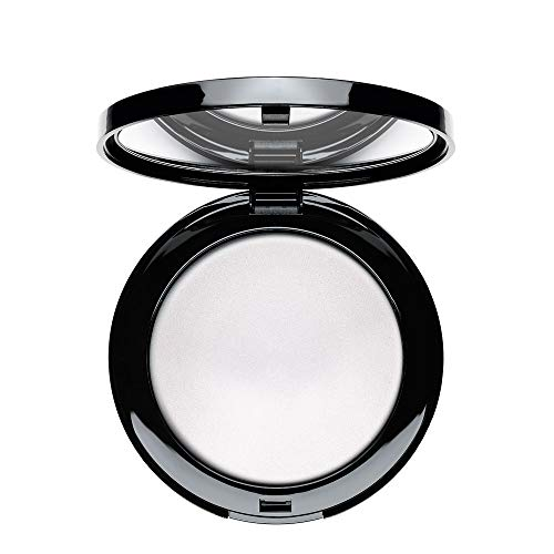 ARTDECO No Color Setting Powder, Transparenter Make-up Fixierpuder