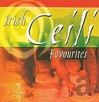 Irish Ceili Favorites