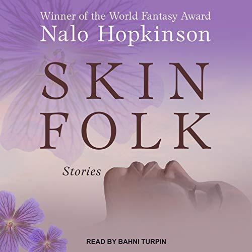 Skin Folk cover art
