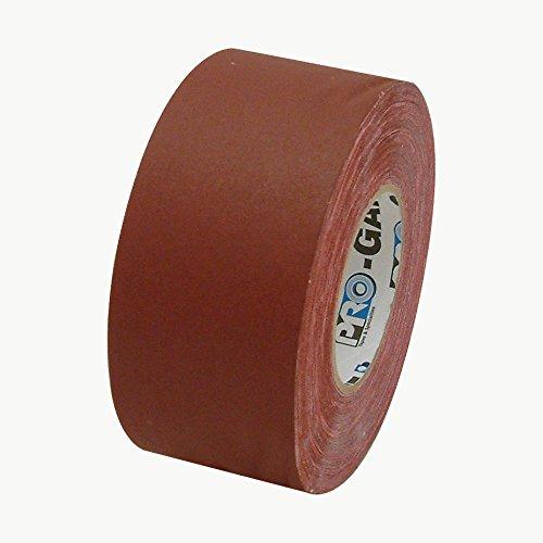 Pro Tapes Pro-Gaff/BUR360 Pro-Gaff Gaffers Tape: 3' x 55 yd.