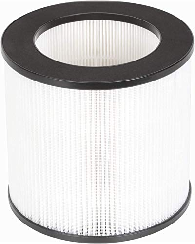 PRYMAX Air True Filter Element Replacement- Air Purifier Durable Filter
