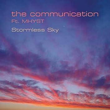 Stormless Sky (feat. Mhyst)