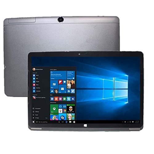 10.1 Pulgadas W102C Tablet PC Android 5.1 + Inicio de Windows 10...
