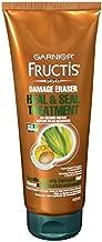 Garnier Hair Care Fructis Heal & Seal Treatment, 6.8 Fluid Ounce