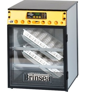 Brinsea Products MJ1023C OVA-Easy 100 Advance Series II Cabinet Incubator