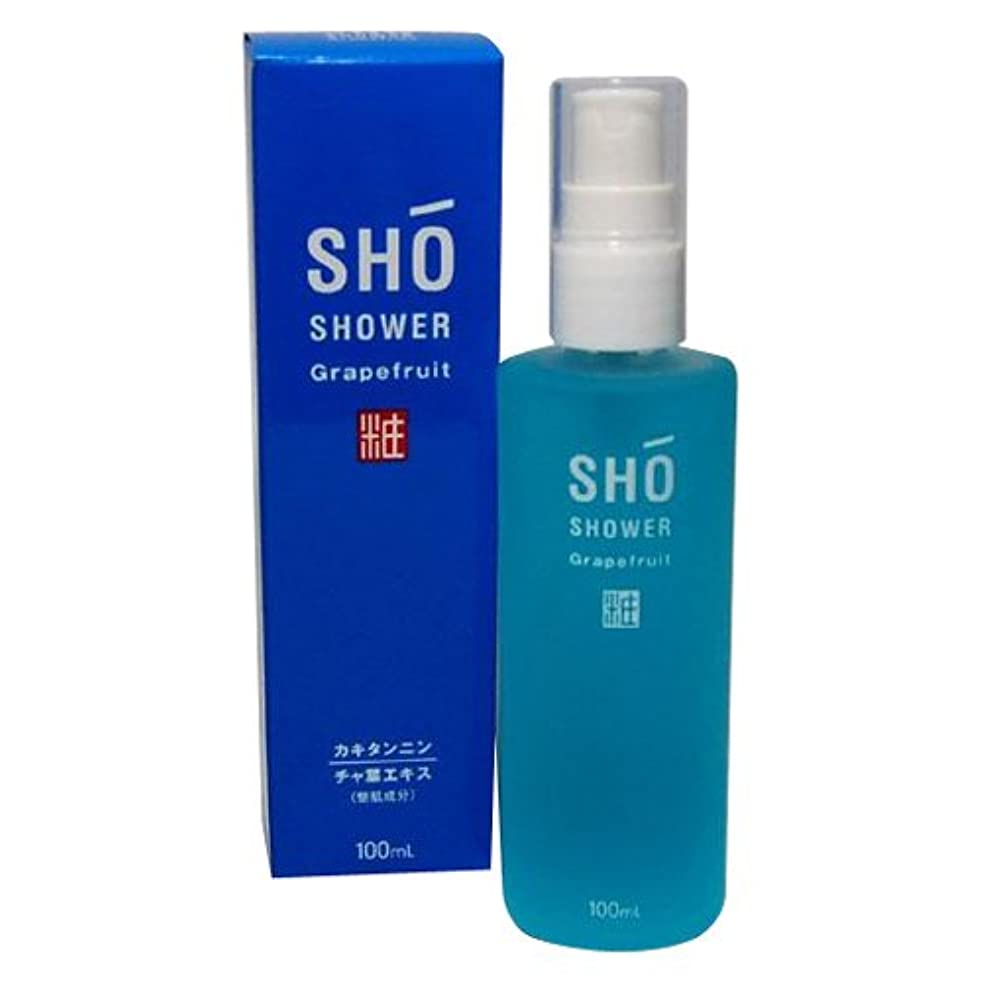 好む送料とげ粧 シャワー