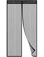 Hiveseen Magnetisch vliegengaas