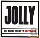 The Audio Guide to Happiness - Special Edition, Part II