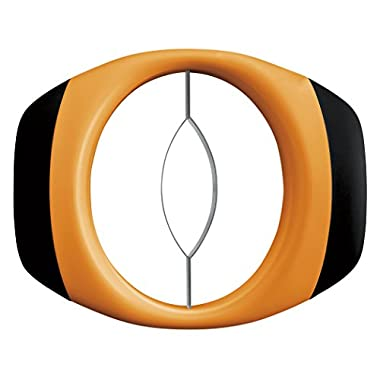 OXO Good Grips Mango Slicer, Splitter, and Corer