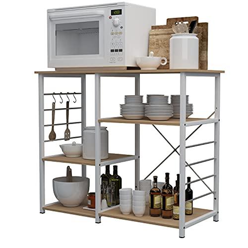 sogesfurniture -   Küchenregal