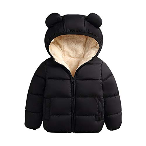 Winter Coats for Toddler Kids Ba...