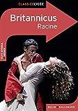 Britannicus (ClassicoLycée)