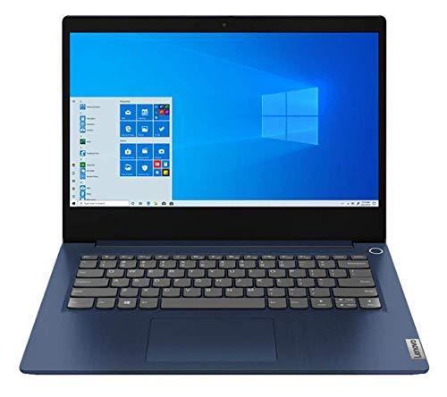 Lenovo Chromebook Celeron 4GB 64GB 14.0 Blue