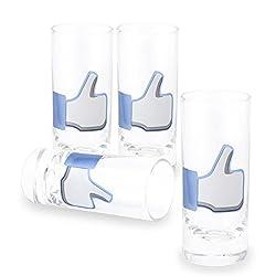 Social Media Shots?