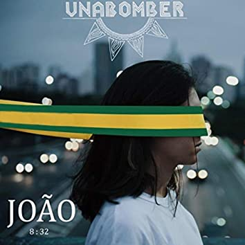 João 8:32 (feat. Flor MC)