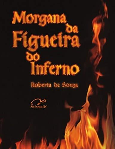 Morgana da Figueira do Inferno