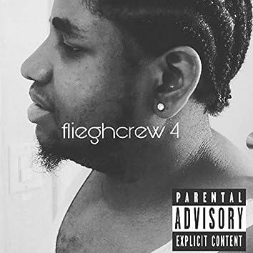 Fleighcrew IIII