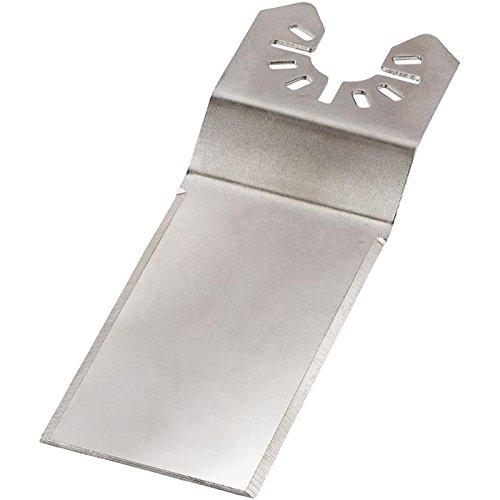 Dewalt DT20750-QZ Multi-Tool Schneidmesser Rechteck, Schwarz/Gelb, 6 Stück