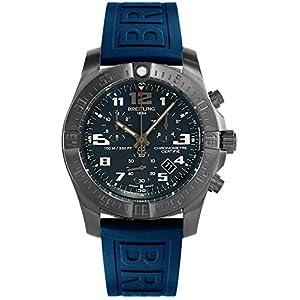 Breitling Watches Breitling Chronospace Evo Night Mission Men's Watch V7333010/C939-158S