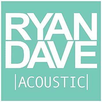 Ryan & Dave (Acoustic)