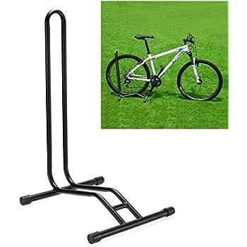 Inion Mhbs01 Fahrradstander Fahrradhalter Montagestander Fahrrad