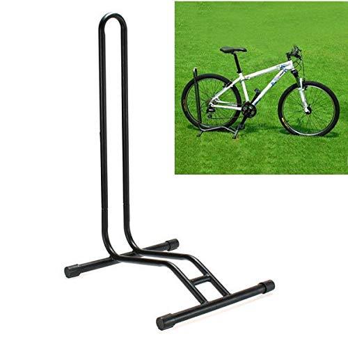 INION MHBS01 - Fahrradständer Fahrradhalter Montageständer Fahrrad Bike Ständer/für alle Fahrräder mit Reifenbreite bis 29