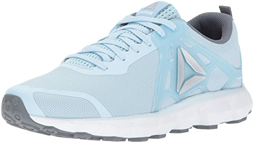 Reebok Hexaffect Run 5.0 MTM Hexaffect Run 5.0 MTM, Color Azul, Talla...