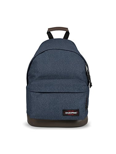 Eastpak Authentic Zaino Casual, 40 cm, 24 Litri