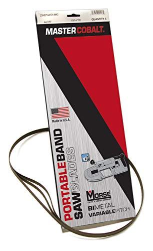 MK Morse 1182-MKM 050326001182, 3