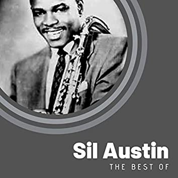 The Best of Sil Austin