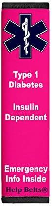 Top 10 Best help for diabetics Reviews